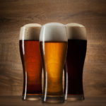 beers_s1