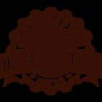 logo_retina_2
