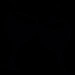 Logomakr_37Pzce