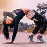 fitness-woman-2893887_1280