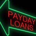 payday-loans-work